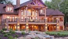 Homes Log Cabins Loghome Your Guide