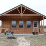 Homes North Carolina Modular Living Building House