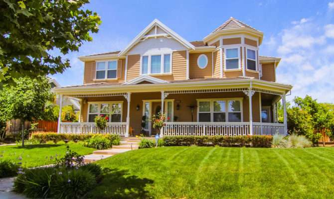 Homes Sale Northern Virginia Houses