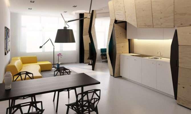 Homes Secret Passageways Home Decor Ideas