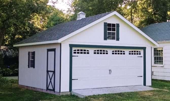 Homestead Garage Doors Double Door Cnc Cupola Larger Windows