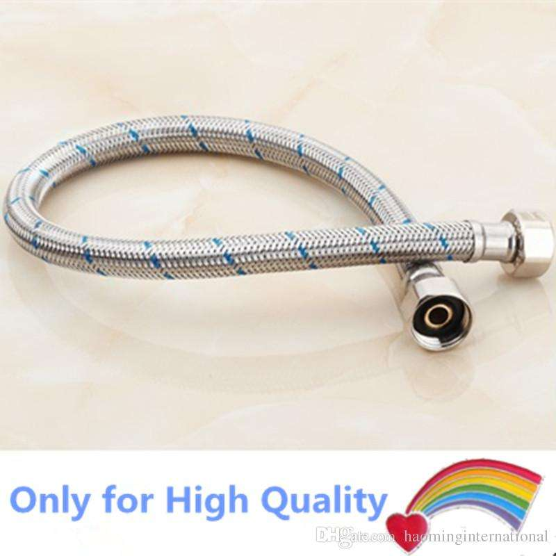 Hot Water Heater Part High Pressure Stainless Steel
