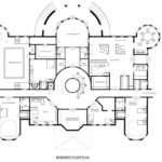 Hotr Reader Revised Floor Plans Square