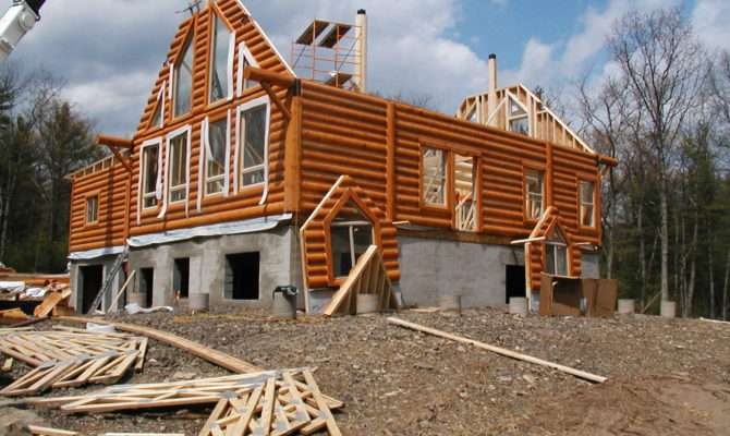 House Builds New Build Find Building Home Timber