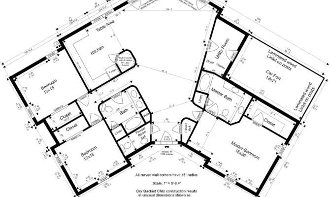 House Construction Drawings Group Tag