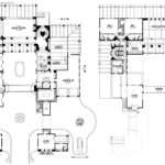 House Courtyard Pinterest Courtyards Plans