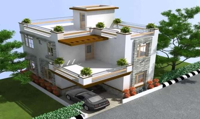 House Design India Youtube