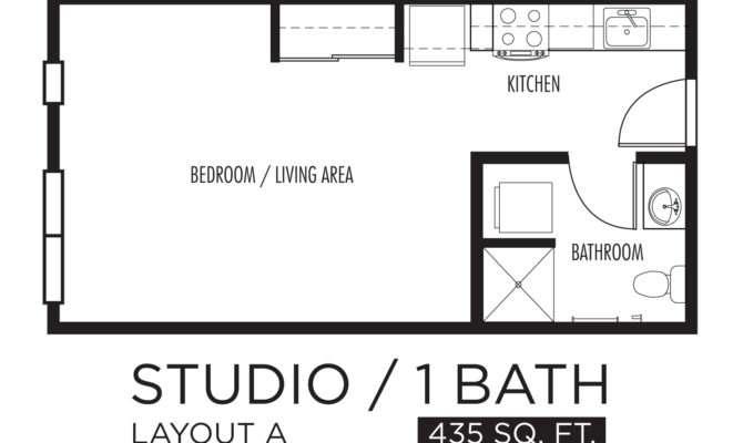 House Design Plans Ideas Interior Exterior