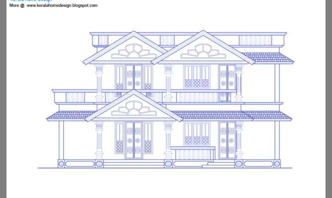 House Design Samples