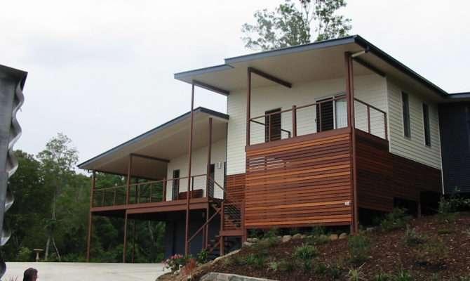 House Design Sloping Trinder Drafting