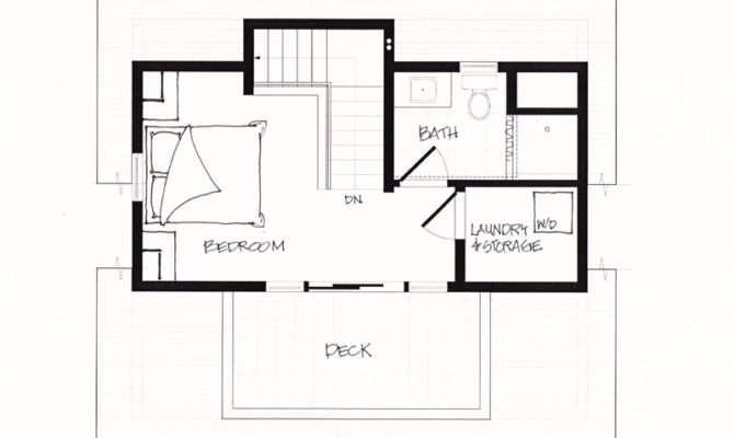 House Design Under Square Feet Home Deco Plans