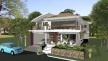 House Designs Iloilo Home Design Philippines