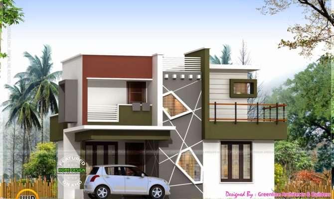 House Designs Low Cost Joy Studio Design Best