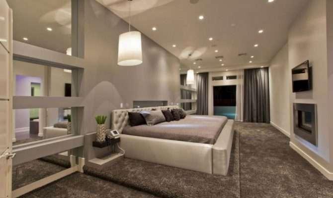 House Designs Modern Homes Best Interior