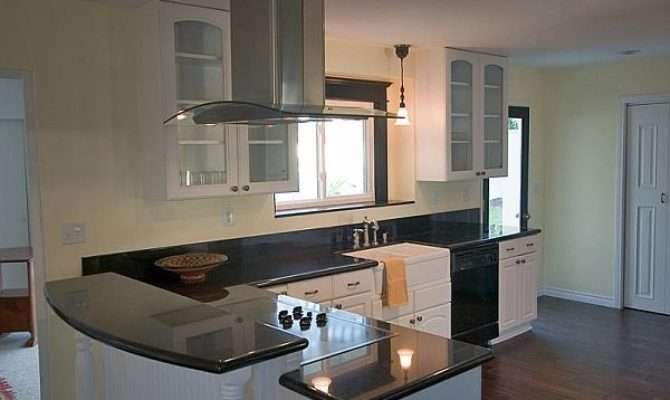 House Designs Small Kitchen Bar Ideas