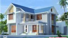 House Exterior Designs Interior Decor Kerala Design