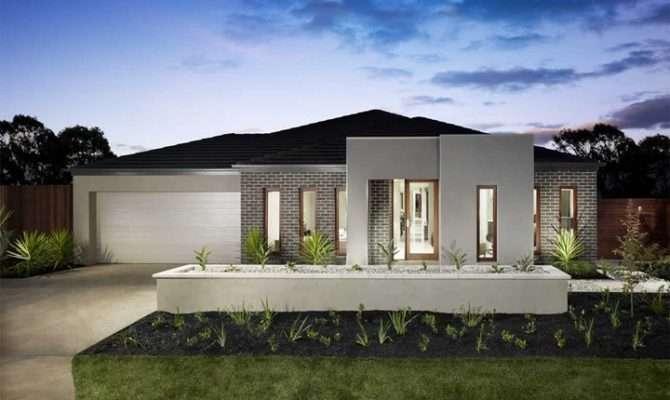 House Facade Design Ideas Inspirationseek