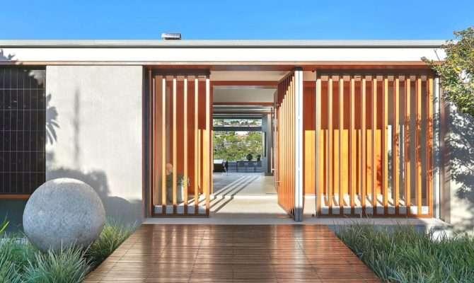 House Facade Ideas Exterior Design Colours