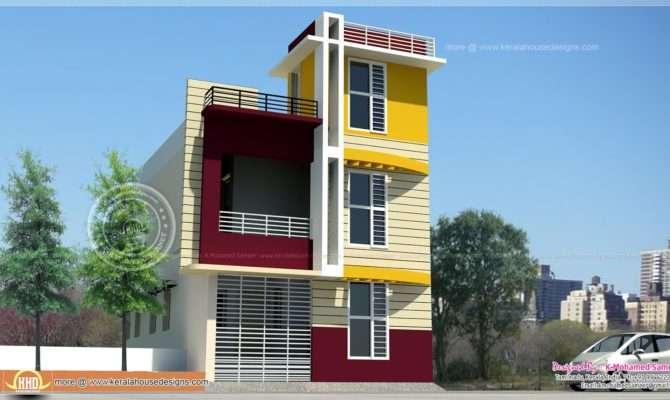 House Floor Plan Design Small Kenya Designs