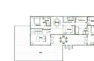 House Floor Plan Designs