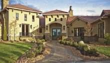 House Floor Plans Custom Home Design