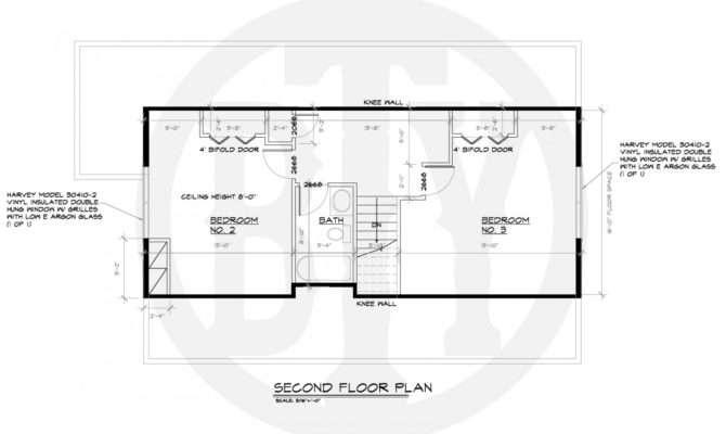 House Floor Plans Home Custom Builders
