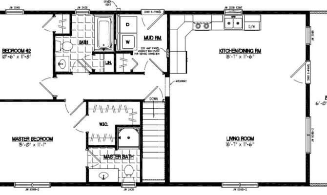 House Floor Plans Success