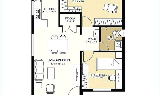 House Floor Plans Well Home Inspiration