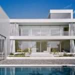 House German Plans Designs Awesome