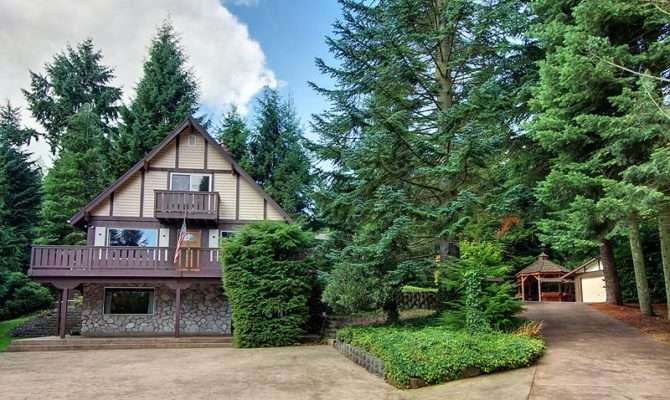 House Home Fobes Hill Bavarian Style Shy Acres