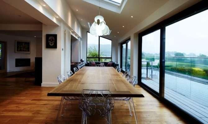 House Interior Design Portfolio Transform Architects