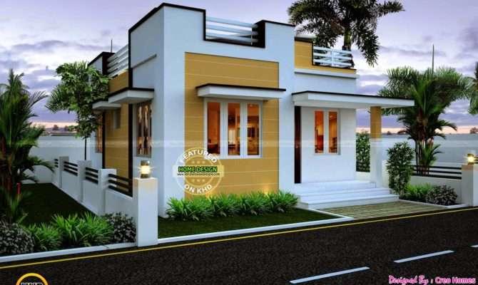 House Lakhs Kerala Home Design Floor
