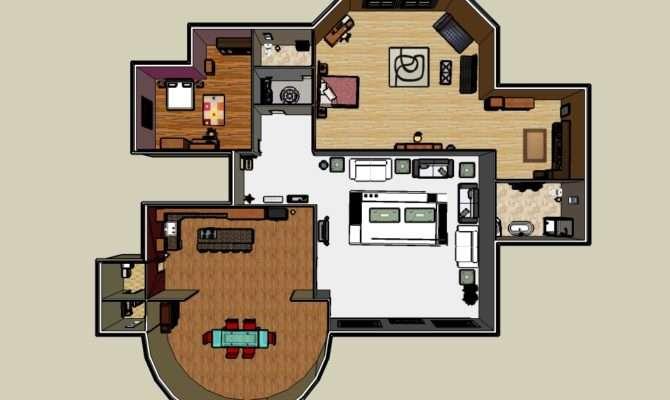 House Layout Design Hind Mansoor