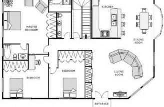 House Layout Designer Ordinary Design