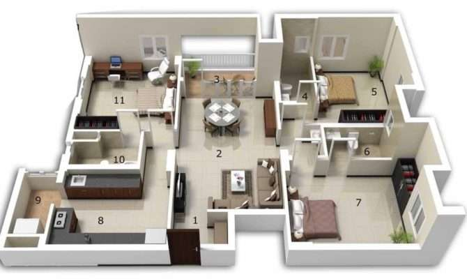 House Layout Javedchaudhry Home Design