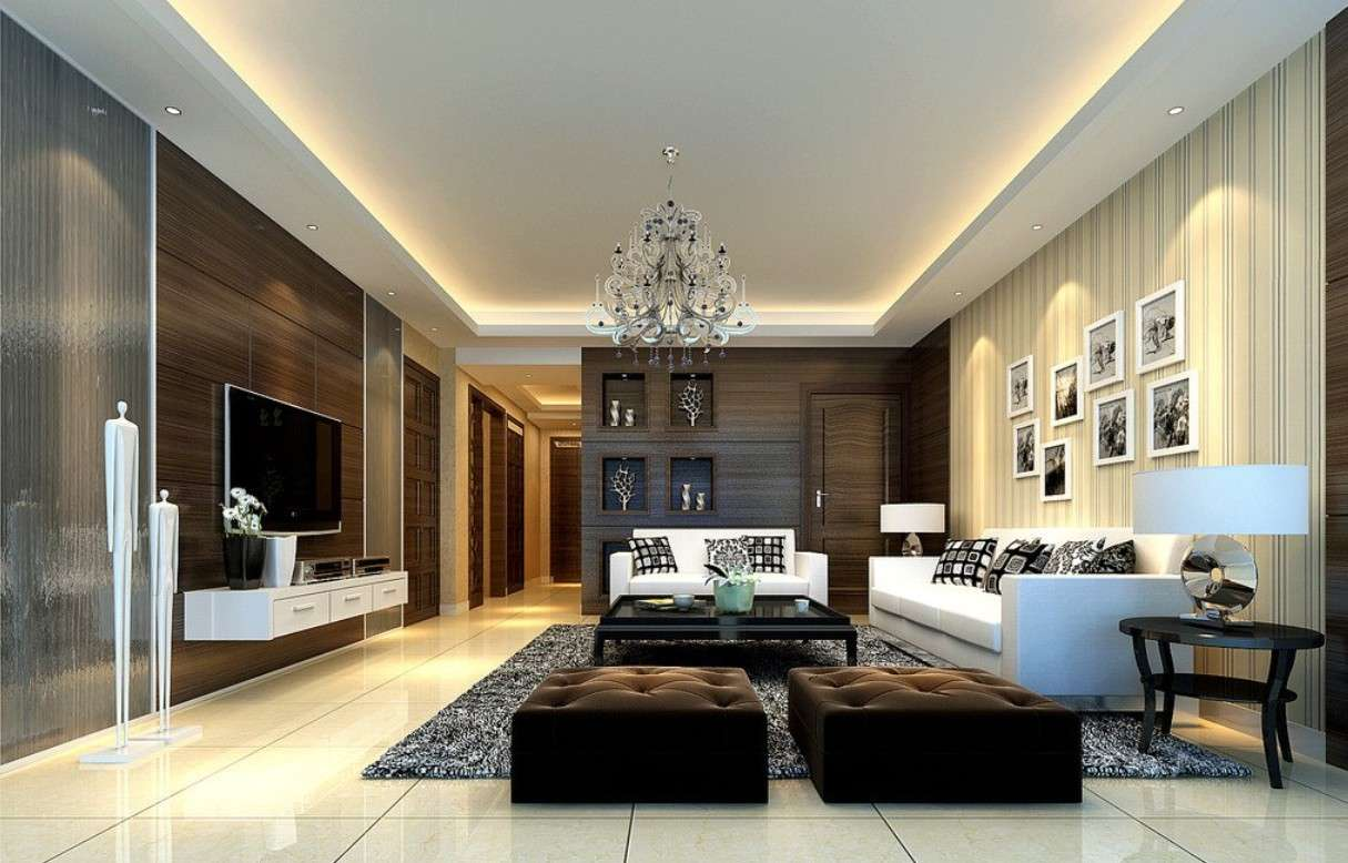House Living Room Designs Ceiling Design