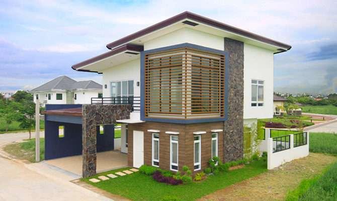 House Lot Duplex Single Detached Bulacan