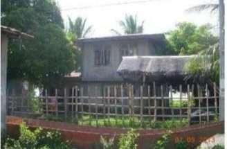 House Lot Pakil Mitula Homes
