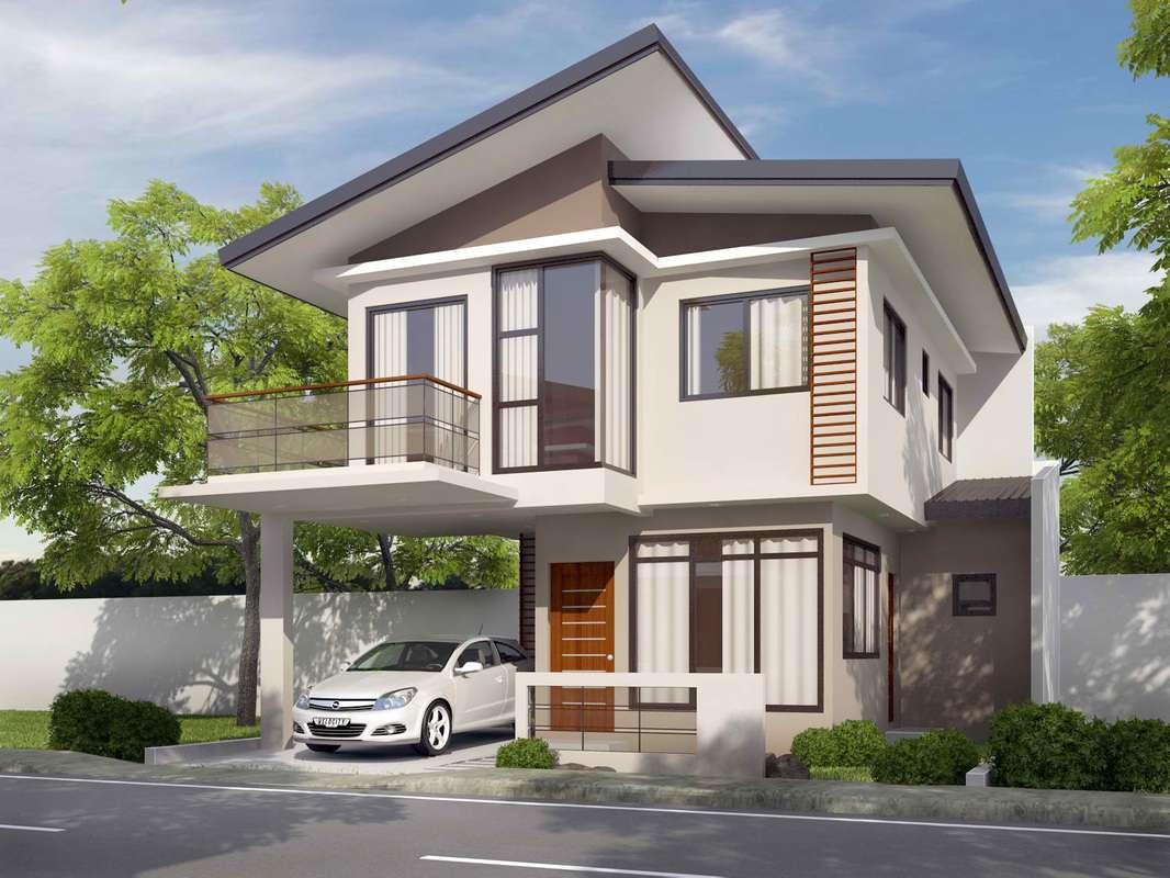 House Lot Sale Talisay City Cebu