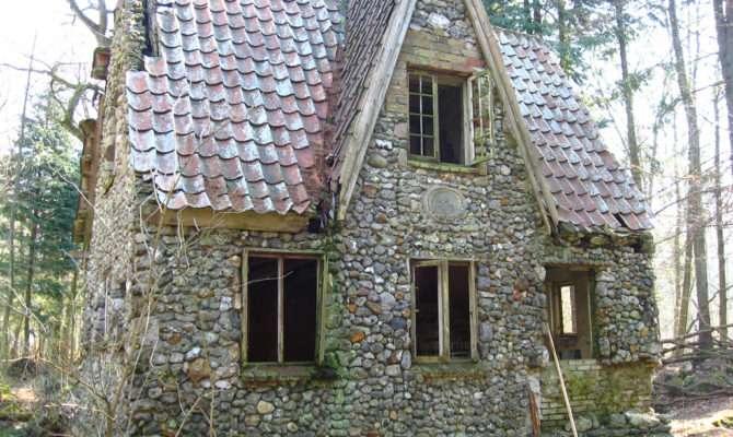House Made Stone Forrest Denmark Story