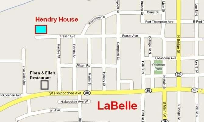 House Map Design Get Domain Getdomainvids