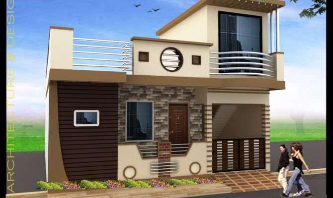 House Map Design India
