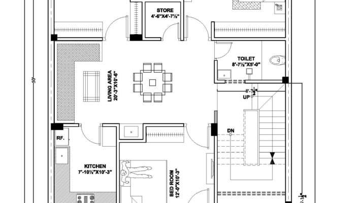 House Map Floor Plan Ghar Banavo