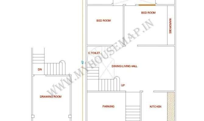 House Maps Design Blog Posts Quot Designs