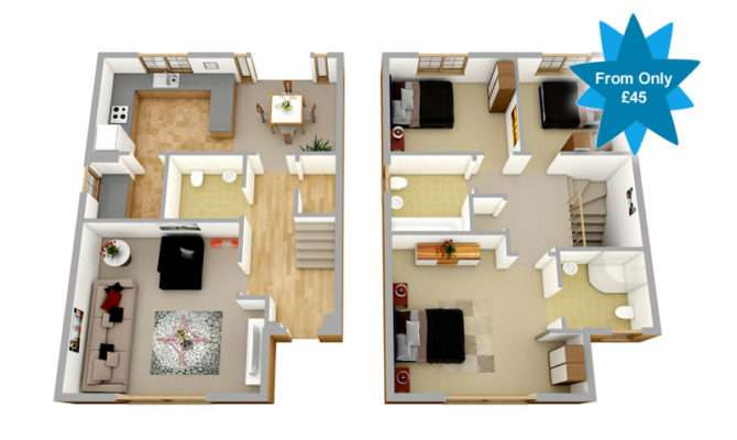 House Maps Design Designs Map
