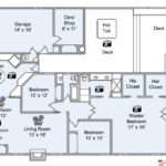 House Maps Map India Lahore Wocland Villas Building