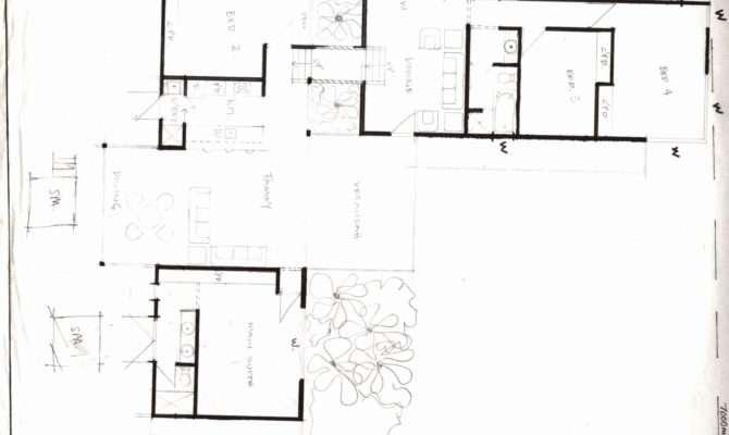 House Norris Homes Floor Plans Mobile