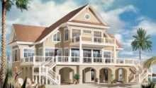 House Plan Chp Coolhouseplans