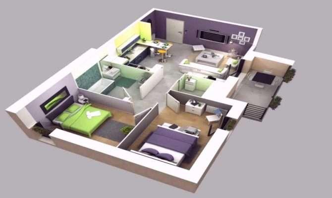 House Plan Design Room Youtube