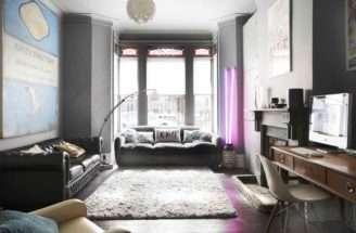 House Plan Enchanting Modern Victorian Design Home